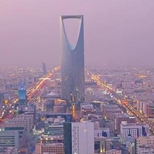 ラブレター from Saudi