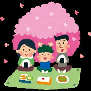 【有本香】「『桜を見る会』は鳩山の時に招待数が相当増えて1万の大台に乗った」というデマ