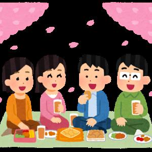 【桜を見る会中止】ネトウヨ:「アホな貧乏人が妬みで華やかな行事を潰して、貧乏人がさらに貧乏になる」というあまりにも頭の悪い発言