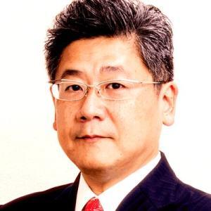 【桜を見る会】小川榮太郎、「与党支持者優遇は当然」と安倍様を背中から撃ってしまう