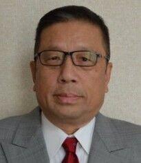 加藤清隆、WWUK「山本太郎の『都民10万円給付』公約は公選法違反だ」とバカを晒す