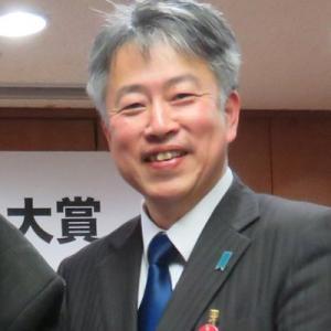 AdobeとGoogleの共同開発のフォントに「中国の影」を感じるデマゴーグ坂東忠信@Japangard:妄想世界の住人は知能を更新できない