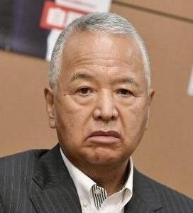 甘利明、ボケる→「首相には休んでほしい。責任感が強く、自分が休むことは罪だとの意識まで持っている」 どこが!?