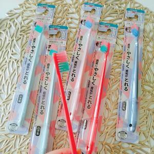 【可愛すぎる歯ブラシ】HAIKARA:full