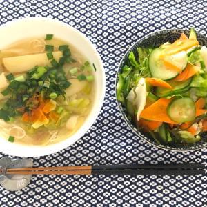 煮麺ちゃん