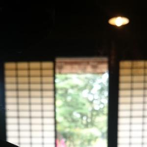 河川環境楽園「オアシスパーク」でシルエット撮りにチャレンジ!