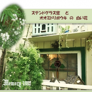 "Memory1992・営業のお知らせ"""