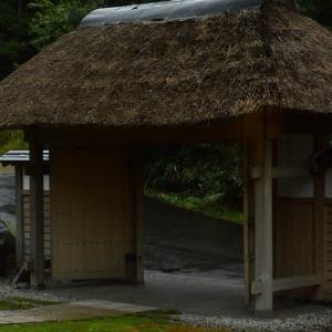 角館山荘「侘桜」 室内