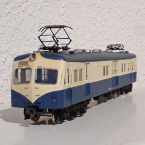 飯田線の荷電を作る その4 完成
