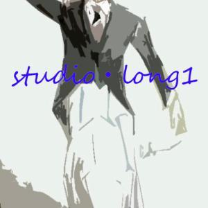 デジタル染絵男性モデル20201203