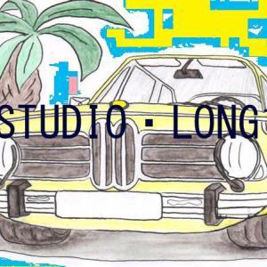 車のイラストの描き方はとても簡単でした!