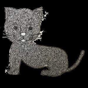 猫のイラスト レッスン(全7回) アーカイブ