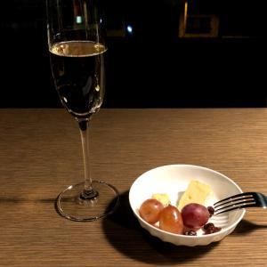 2019京都紅葉 京のおばんざい 旬菜いまり