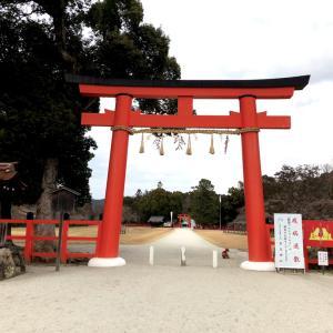 上賀茂神社と「焼き餅」、植物園のカフェ