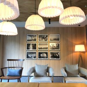 南紀白浜⑭Fairfield by marriot 和歌山串本と橋杭岩