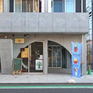 cafe dining Ka-La(カーラ) / 千歳烏山