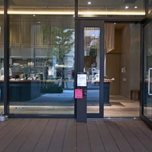 POINT ET LIGNE(ポワン エ リーニュ) 神田スクエア店 / 小川町・新御茶ノ水