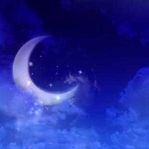 魂を磨き、ピカピカに輝く(霊性を高める)ことが私たちの使命なのです。~11/9のセミナーの内容から~