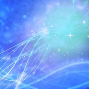 命と自然と想いのエネルギーがつなぐもの~強き良き想いを届けるために~