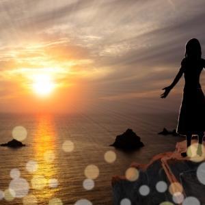 〔Trinity Web掲載記事15〕 魂の転生と成長のおはなし ~ 魂を輝かせるために目指す道は?~