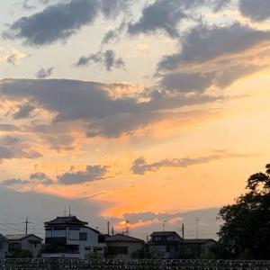 霊性を磨き、霊的感性を磨き、この世にグラウディングする。~気持ちいい空と景色と~