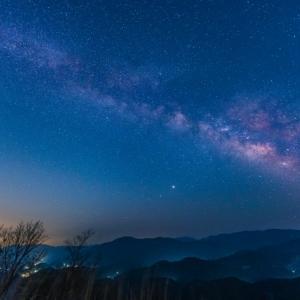 """新月の願いごと~""""嬉しい気持ち""""と""""信じる気持ち""""が良き未来へ導いてくれます。~"""