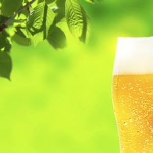 それでもまだ、ビールが好き⁉︎~350ml一缶でヘロヘロになった話。^^;~