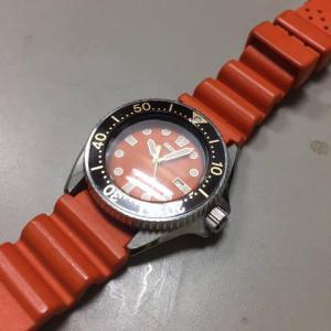 (V)o¥o(V)バルタンの知らない腕時計の世界,02