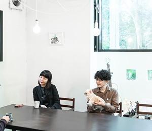 インタビュー掲載のおしらせ| Renovation Interview (らいおん建築事務所)