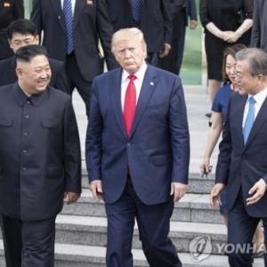 【韓国の反応】北朝鮮「南朝鮮(韓国)は仲裁者づらして割り込んでくるな。役立たずのくせに。南朝鮮パッシングは南朝鮮自らが招いたものだ」