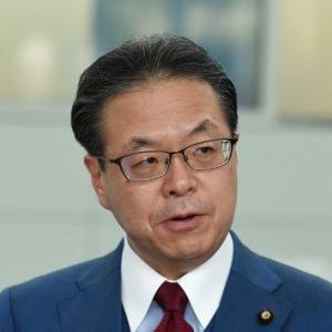 【韓国の反応】「世耕弘成経済産業相がムンジェイン大統領にツイッターで反論したのは『外交欠礼』だ!閣僚級が相手国のトップに反論するなんて!」と韓国マスコミ