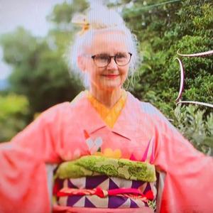 世界はほしいモノであふれてる。kimono京都編!