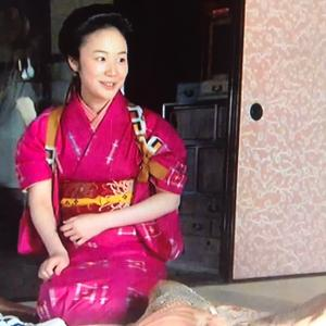 花子とアンの衣装。Part2