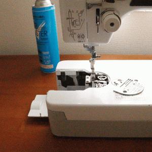 ミシン針の交換時期 作品を綺麗に仕上げるためのメンテナンス