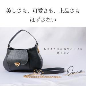 曲線美バッグ│一期一会 のこり在庫わずかです^^