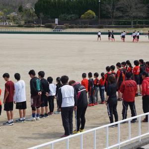 桜・トレーニング・タグラグビー・20枚目の写真♡