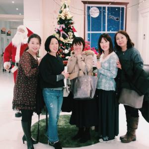 ファニチャードーム名古屋港本店、商品視察ツアーでした♪