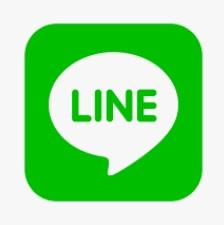 LINE個人情報事件の有識者委員会報告書