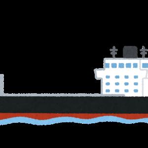 ホルムズ海峡のタンカー事件に対処するために憲法改正は必要なのか?