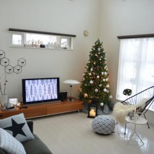 【楽天】イーグルス感謝祭 早めにチェック!クリスマス関連グッズ