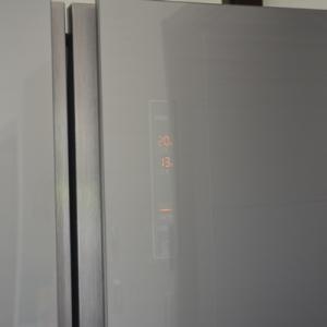 aquaの冷蔵庫を選んだ3つの理由 【音がうるさいってホント?気になりませんよ】