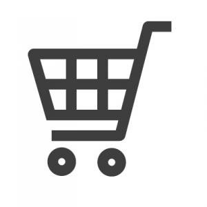 【楽天】お買い物マラソン 千円で買える送料無料の商品