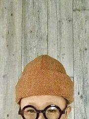 プードルボアトーク帽が届きましたよ❕のご報告な●今日のスタイル●アベイル・SUNYPLACEなど