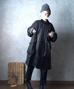 キャプテンサンシャインを装着したよ❕❕な●今日のスタイル●しまむら・GU・キャプテンサンシャイン・UNIQLO・ブランドストーンなど