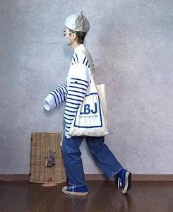 コードレスクリーナーを買いました❕❕OUTILサイズ3を装着な●今日のスタイル●しまむら・アベイル・GU・OUTIL・LONDONBOROUGHOFJUM・miteなど