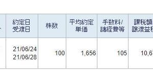 【IPO】セレンディップ・ホールディングスとHCSホールディングス上場