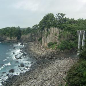 【オンライン講座】韓国地方旅の楽しみ方~済州島編 お申込みスタート!