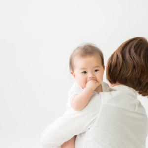 【子育てママお出掛け編】ナノソイコロイド活用術