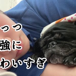 #なっつのかわいさ最上級!!!