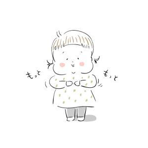 【1歳0か月】サインバブル?!次女のベビーサインが可愛すぎる件